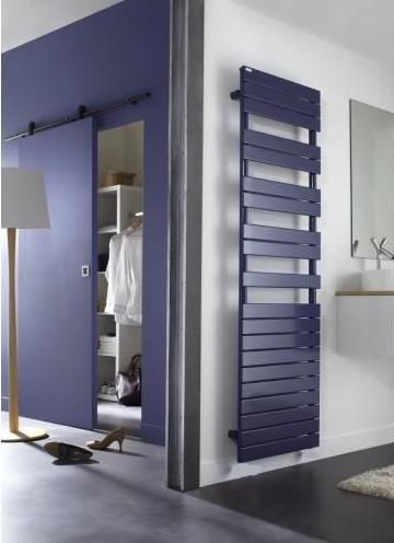 acova fassne spa fas s che serviettes chauffage central sym trique cyber confort. Black Bedroom Furniture Sets. Home Design Ideas
