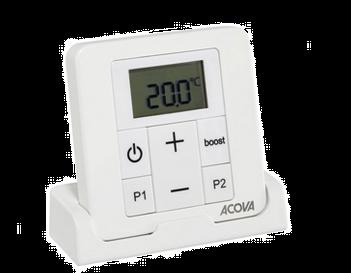 25DA Contr/ôleur de Thermostat haute tension de Module de relais de dissipateur de chaleur de relais /à semi-conducteurs Walfront pour DC-AC 480V SSR-chauffage