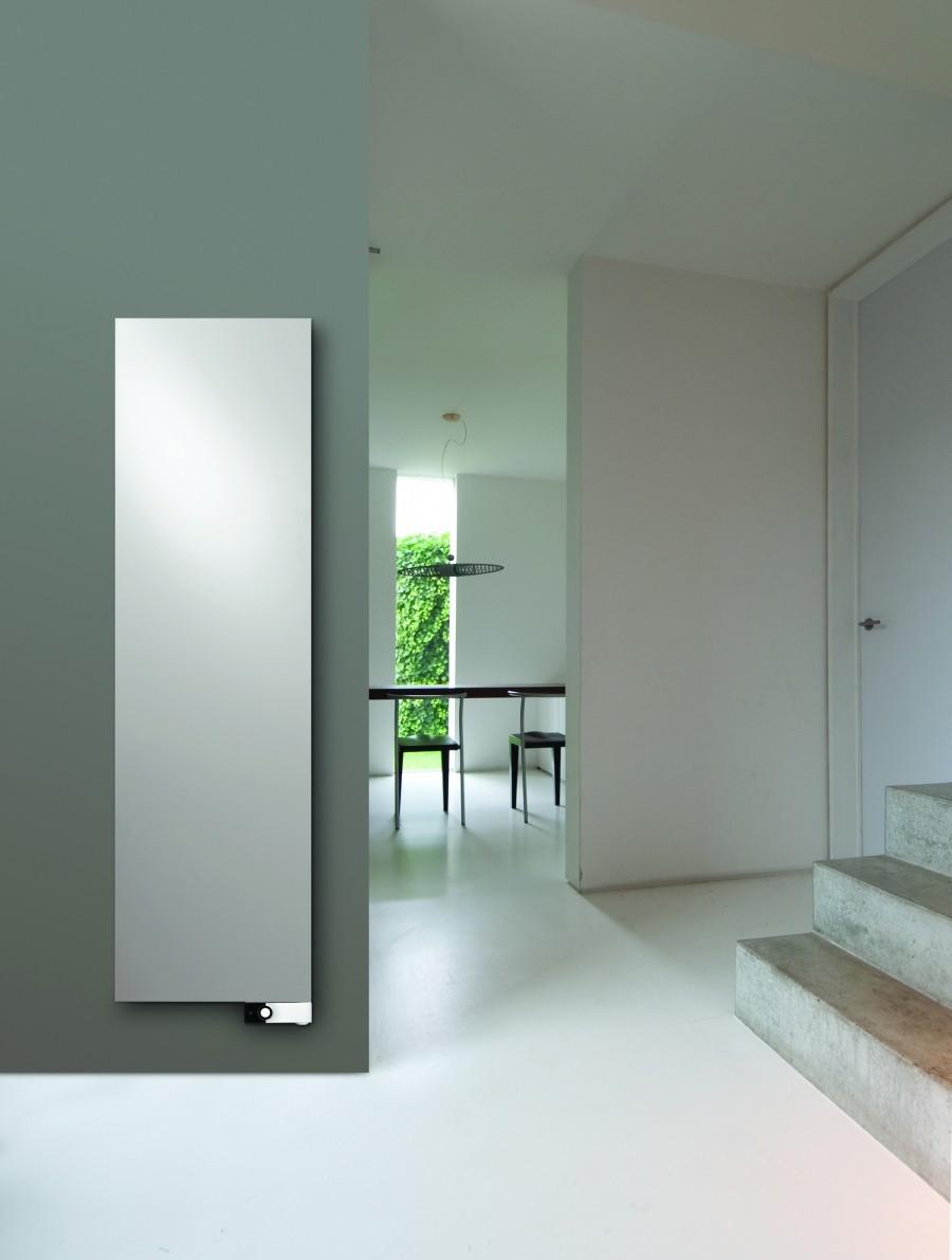 achetez un radiateur de la gamme niva electrique de vasco chez un professionnel du chauffage. Black Bedroom Furniture Sets. Home Design Ideas