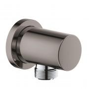 détails Coude à encastrer douche 27057