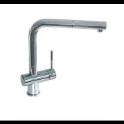 détails Flexible robinetterie ACTIVE PLUS 603175 et 603151