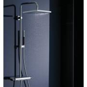 Pièces détachées colonne douche APARU E9114