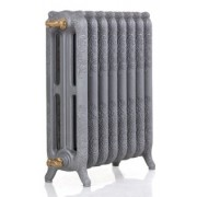 radiateur fonte chauffage central standard ou sur mesure cyber confort. Black Bedroom Furniture Sets. Home Design Ideas