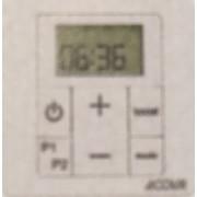 détails Boitier de commande radiofréquence 887260