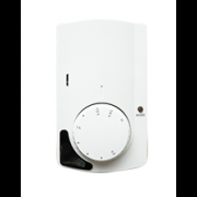 Thermostat d'ambiance 4505072