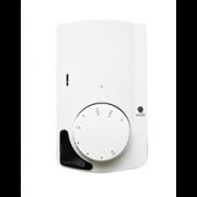 détails Thermostat d'ambiance 4505072