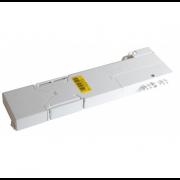 détails ACOVA Boitier de puissance HCO U11310/894300