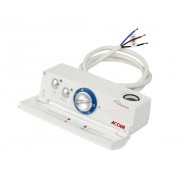 détails TEMPO3 / 865980 Radiateur Electrique