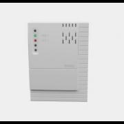 détails Récepteur mural sans fil pour Thermostat BPT710