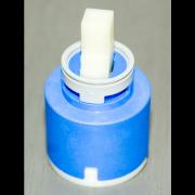 détails CARTOUCHE pour Mitigeur lavabo
