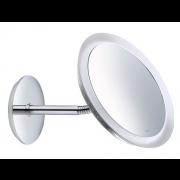 détails Miroir Lumineux Grossissant X3