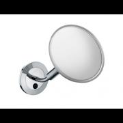 détails Miroir Lumineux Grossissant X5