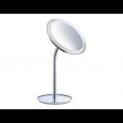 détails Miroir Lumineux Grossissant  X 3