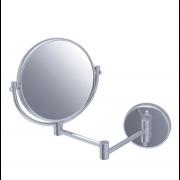 détails Miroir Grossissant X 3
