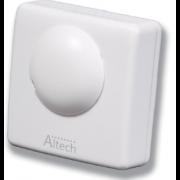 détails Thermostat d'ambiance mécanique