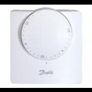 détails Thermostat d'ambiance électromécanique, RMT