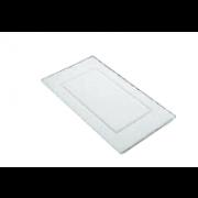 détails Planche à découper PVC Alimentaire