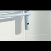 détails Cache Boitier pour récepteur U11120