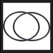 détails Joint pour col de cygne JADO EVIER H3182 / 850800