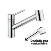 Pieces detachees AZIMUT Douchette ( 815567/083994)