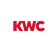 CARTOUCHE KWC