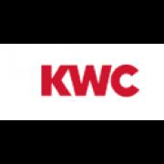 détails Tête céramique KWC