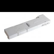 détails ACOVA Boitier de puissance HCO U11330-S / 894650
