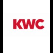 KWC DOMO Calotte classic diam 55 mm Z.536.383.000