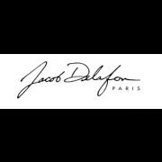détails Inverseur pour B/D Jacob Delafon