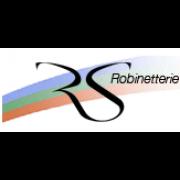 """détails Inverseur 2 sorties FF 1/2"""""""
