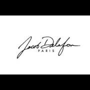 Cartouche céramique JACOB DELAFON R8A819NF