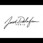 détails Cartouche céramique JACOB DELAFON 1124742 KARBON