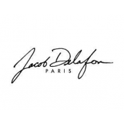 Cartouche céramique JACOB DELAFON 1124742 KARBON