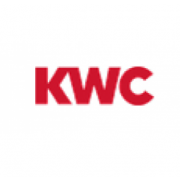 détails Insert ZAMAK avec tige fileté KWC ONO