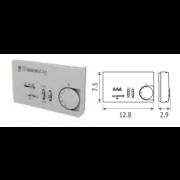 Régulateur de vitesse / Thermostat JAGA