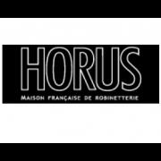 Joint Torique pour pastille Horus