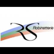 détails RABINET D'ARRÊT ALLIANCE