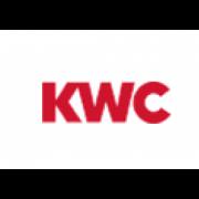 détails Joint pour DOMO/ORCINO Mitigeur KWC