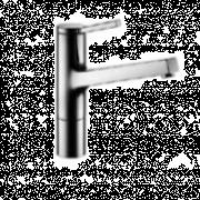 détails Jeu de levier par AVA 10.191.023.000