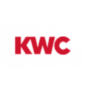 détails MOUSSEUR KWC M18 5X1