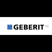 Abattant Cuvette suspendue PMR GEBERIT