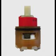 détails Cartouche Céramique PAINI 53956G350R2M