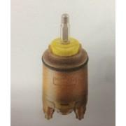 détails Cartouche Céramique  NOBILIS RCR290/D