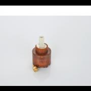 détails Cartouche céramique pour Mitigeur FRANKE