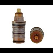 détails Cartouche Thermostatique ONDYNA SOFT COLONNE SF45651