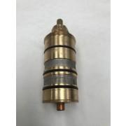 détails Cartouche pour mitigeur thermostatique H340