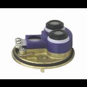 détails CARTOUCHE Thermostatique pour robinetterie 80 Litres