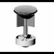 Clapet vidage automatique pour lavabo / bidet