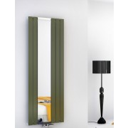 COLLOM 773 W 1800 * 602. MIRROIR