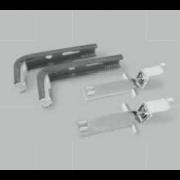 détails Jeu de consoles Brugman Mini 200